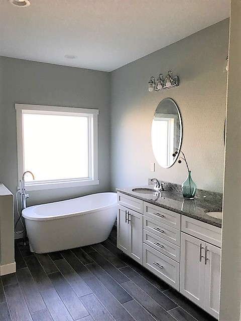 outland road master bath