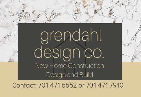Grendahl Design Co.